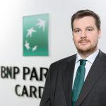 Markus Krause Digital Expert